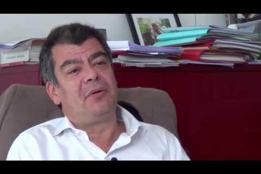 Christophe Bigot - Avocat Droit de la Presse